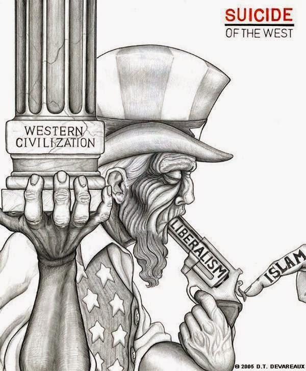 Suicide West.jpg
