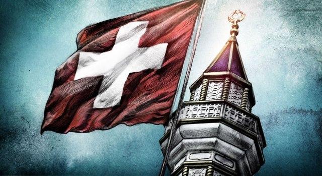 Muslime_Schweiz1.jpg