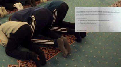 wuppertal-muslims.jpg